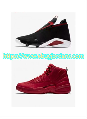 where to buy real jordans online for cheap