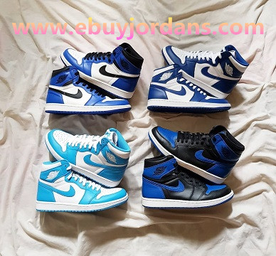 Wholesale Authentic Air Jordan Shoes Sale Cheap Jordans Store
