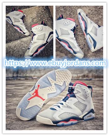 Authentic Shoes SaleCheap Wholesale Jordan Jordans Store Air 35RScAqLj4