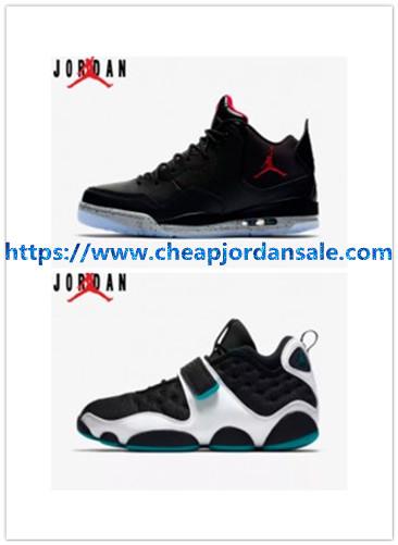 Wholesale Authentic Air Jordan Shoes Sale, Cheap Jordans Store ...